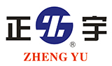 ZhengYu Light Industry Machinery